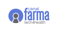 Canal Farma