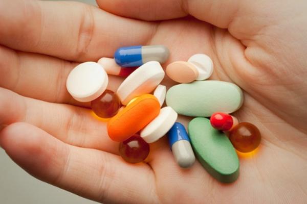Projeto de pesquisa internacional pretende tornar mais seguro o desenvolvimento de medicamentos