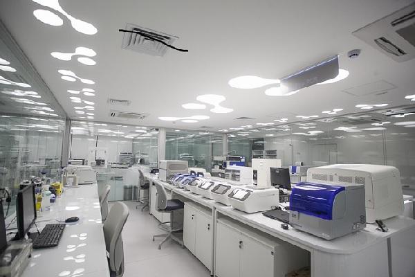 Dasa lança maior Centro de Diagnóstico em Genômica da América Latina