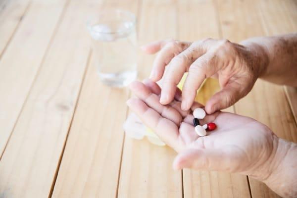 Dezenas de medicamentos não oncológicos podem matar células cancerígenas