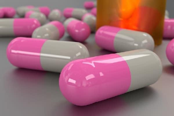 Estudo aponta novo mecanismo de ação prolongada de antibiótico com ação no intestino