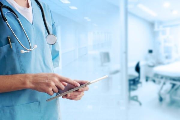 Parceria da UNESP com a Universidade de Oxford desenvolve biossensores para diagnóstico rápido e portátil