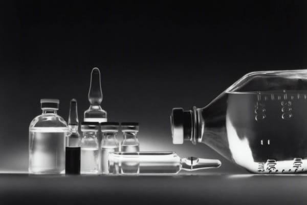 Polímero piezoelétrico implantável melhora a liberação controlada de medicamentos