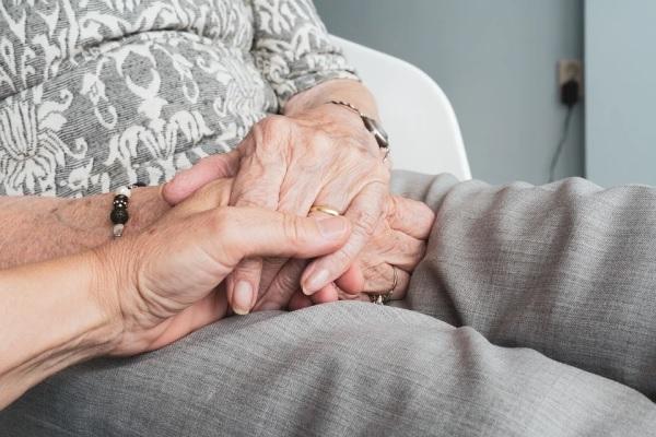 Novo antioxidante pode ajudar a reverter danos em pacientes com doença de Parkinson