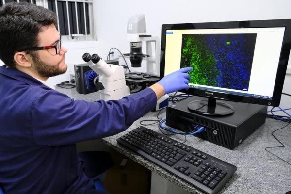Tecnologia inovadora promete ser mais uma alternativa para o diagnóstico do câncer e de doenças inflamatórias crônicas